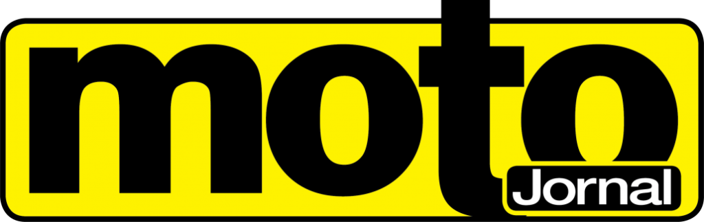 Logo MOTOJORNAL
